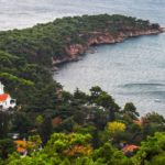 رحلة جزيرة الأميرات اسطنبول