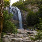 رحلة الى بورصة الخضراء وجبل الأولوداغ