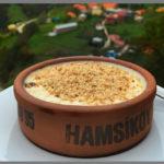hamsikoy