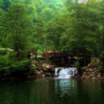 رحلة الى سبانجا والمعشوقية وجبال كارتبة